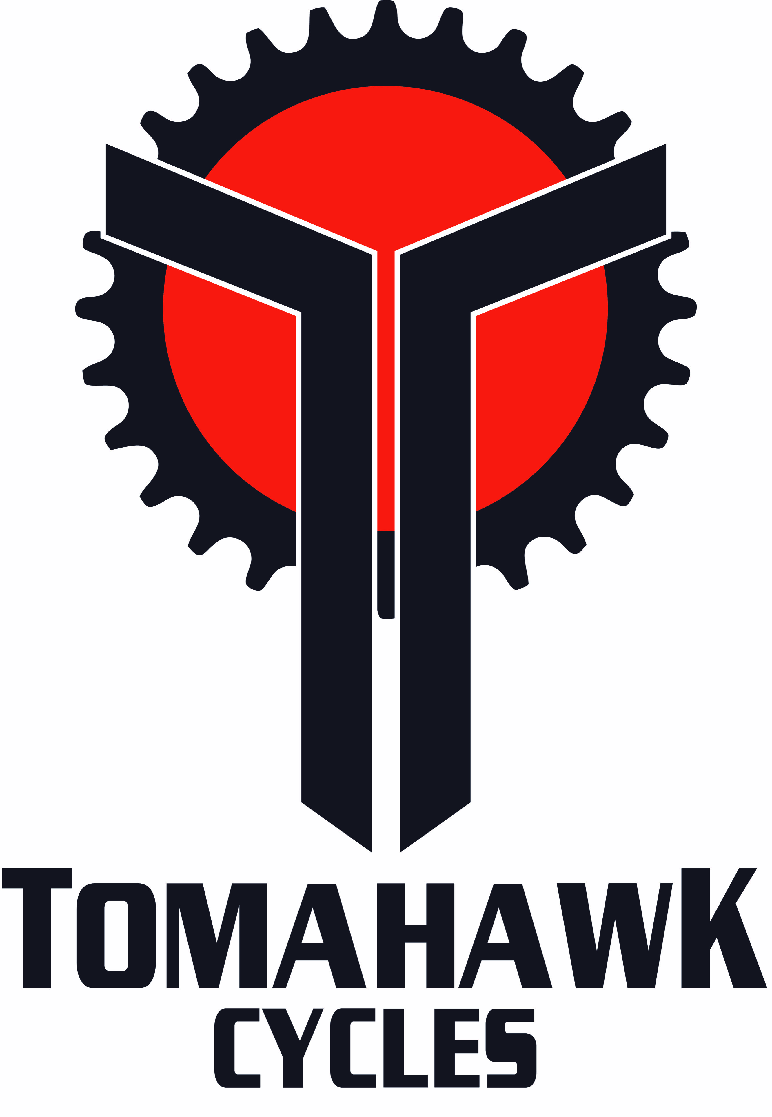 Tomahawk Cycles